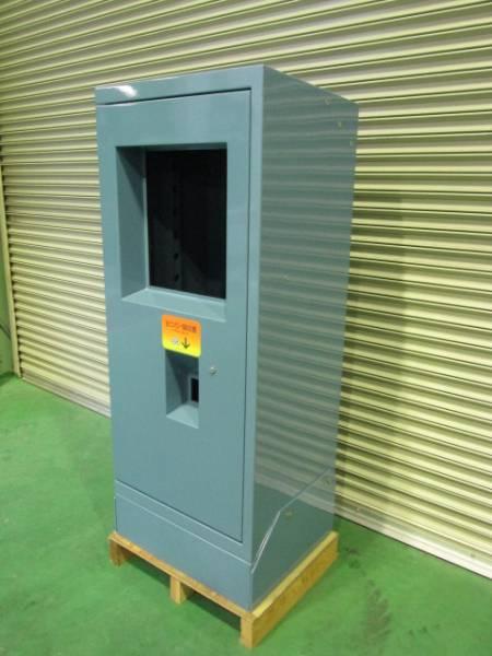 日本信号 CPL560用 プロテクタ 新品  撤去品のプロテクタと入れ替えに